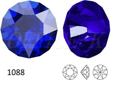 1088 埋込型SS29マジェスティックブルー288粒