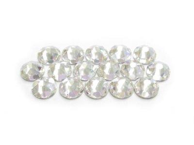 ★特注品★2088 SS16クリスタルダイヤモンドタッチライト1440粒