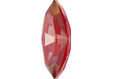 ◆粒売り◆4228 MM10,0X5,0 クリスタルロイヤルレッドディライト1粒