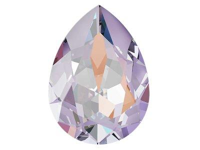 ◆粒売り◆4320 MM14,0X10,0 クリスタルラベンダーディライト1粒