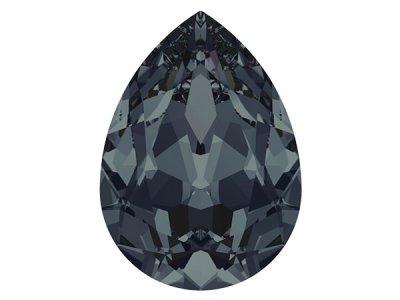 ◆粒売り◆4320 MM8,0X6,0 グラファイト1粒