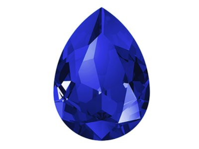 ◆粒売り◆4320 MM4,0X2,9 マジェスティックブルー10粒