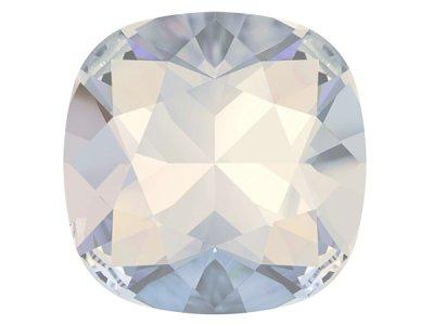 4470 MM10,0ホワイトオパール 144粒