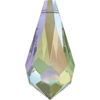 ◆粒売り◆6000 MM11,0X5,5 クリスタルパラダイスシャイン1粒