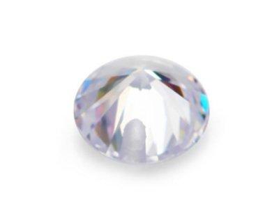 hq_cubiczirconia_pendant round_white