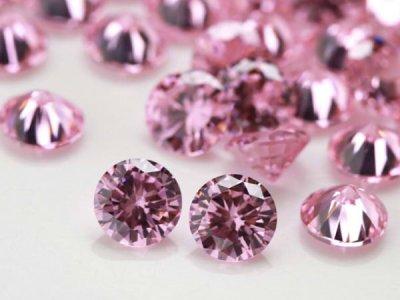 hq_cubiczirconia_round_pink